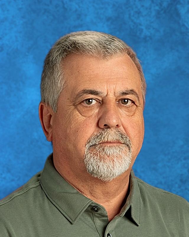 Mr. Volodymyr Kostenko