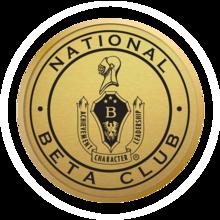 Beta Club