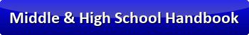 link to student handbook