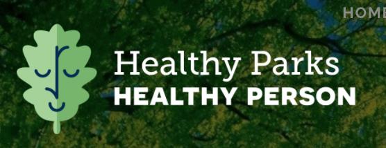 Healthy Parks TN