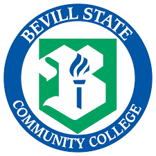 Bevill State Community College Admissions