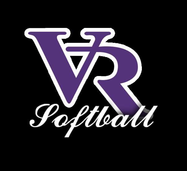 VRMS Softball