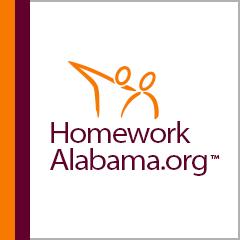 Watch a informative video explaining Homework Alabama by Tutor. com