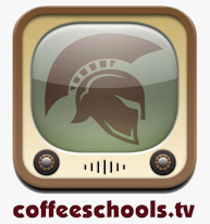CoffeeSchools.TV