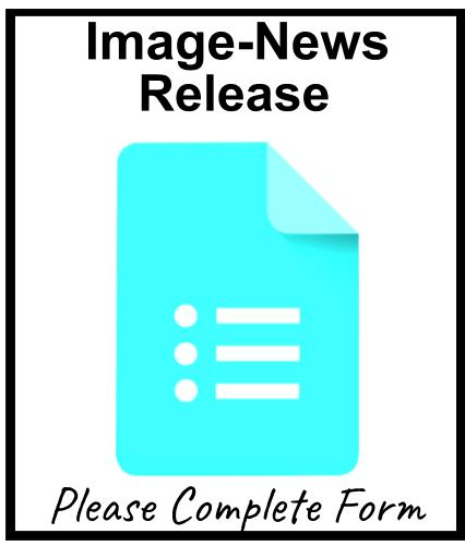 News-Image Release