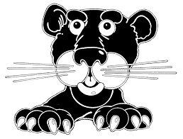 Pathway Mascot