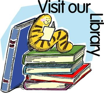 MHS Library Online Catalog