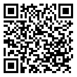 qr code to access school info app