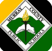 school info app for Murray county schools