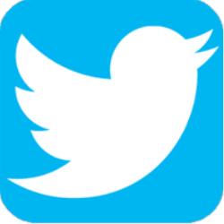 Clinton City Schools Twitter link