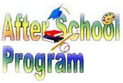 After School Logo