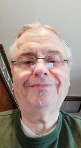 Larry Crabtree Board Member