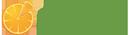 NutriSlice button