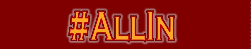 #Allin