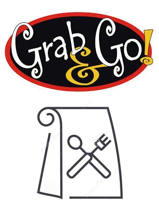/grabgo