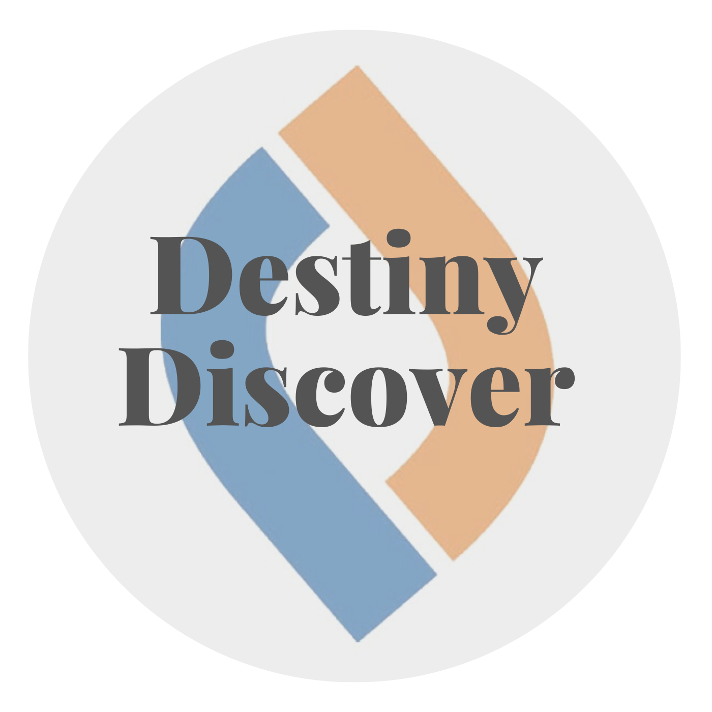 Destiny Discoverer