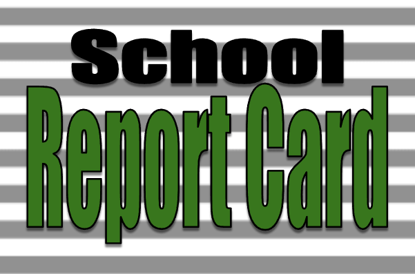 2019 Kentucky School Report Card
