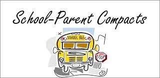 parent compacts