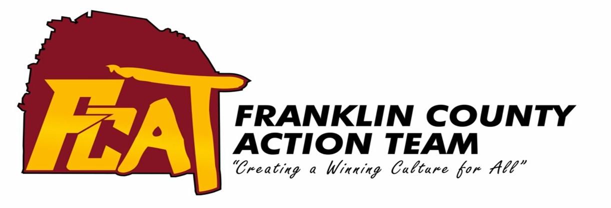 FCAT logo