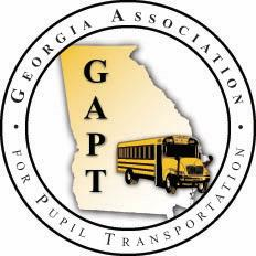 Georgia Association for Public Transportation