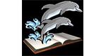 Dolphin Destiny