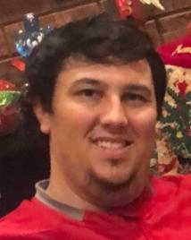 Jacob Sparkman, Middle School Coach