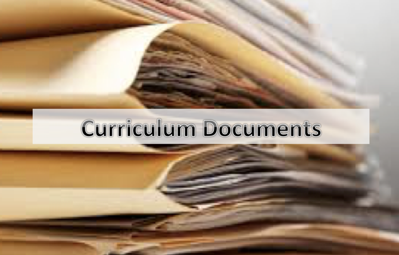 documents pic