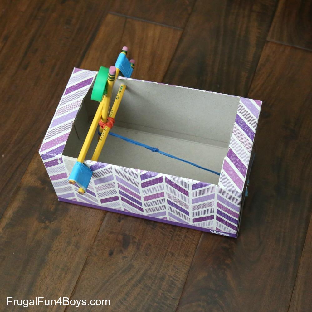 https://frugalfun4boys.com/build-tissue-box-catapult/