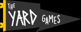 Yard Games Button