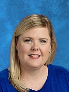 Gwen Coleman