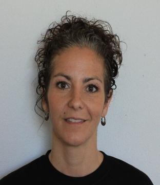 Mrs.  Shara  Montoya