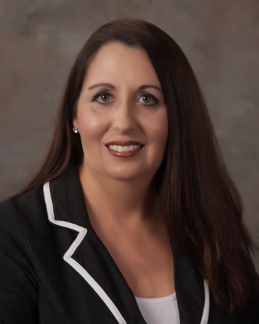 Mrs. Lori Bratcher