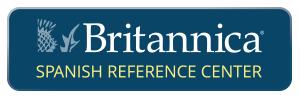 Britannica Spanish Reference Center