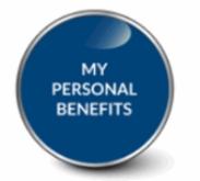 My Murray Benefits