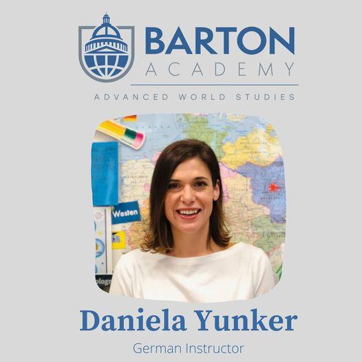 D. Yunker