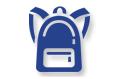 Current Student Link