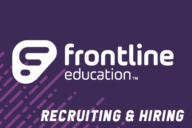 recruit hiring