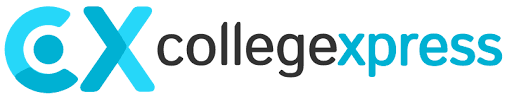 College Express