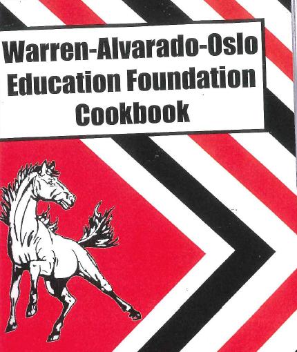 WAO Cookbook