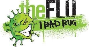 Flu Awareness