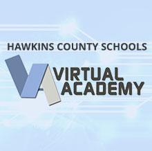 Hawkins County Schools Virtual Academy