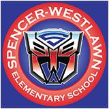 Spencer-Westlawn