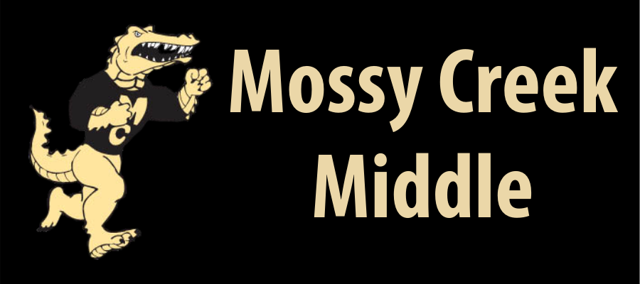 Mossy Creek Middle