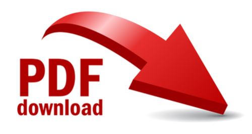 pdf download graphic
