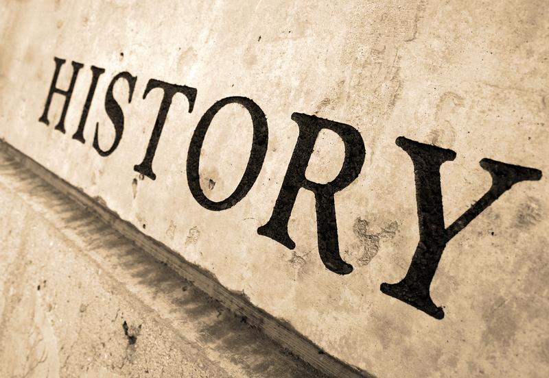 history block