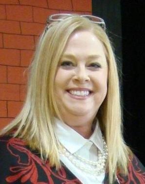 Dedra Sims, Principal