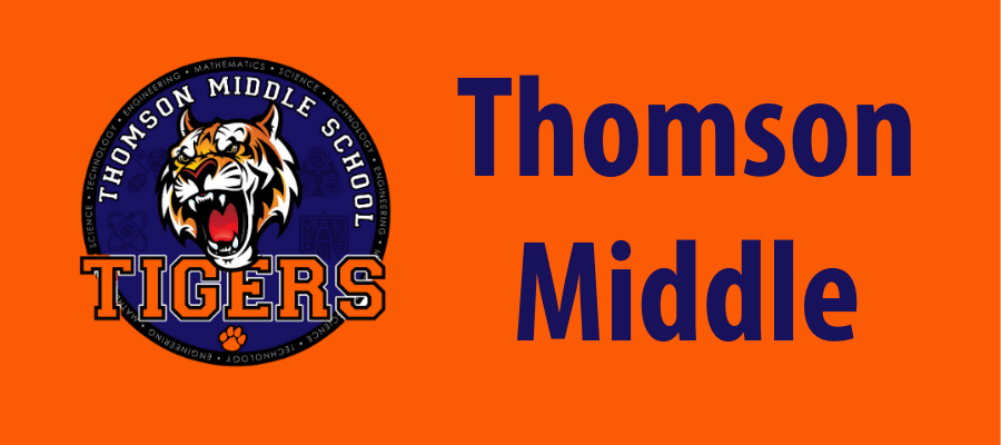 Thomson Middle