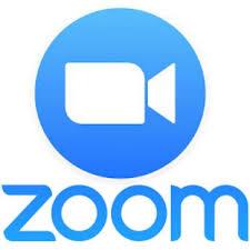 Zoom Conferences