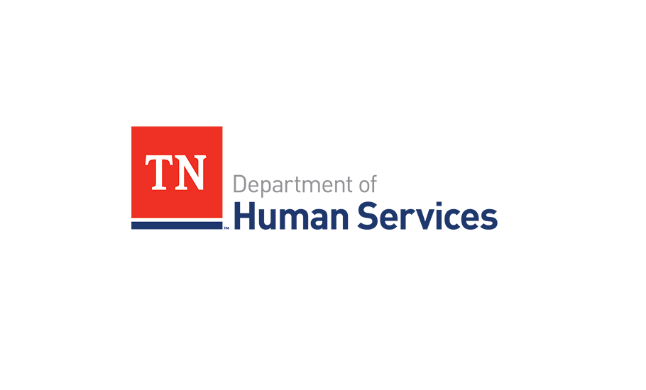 TN Dept of Human Services