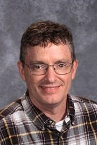 Mark Kerns